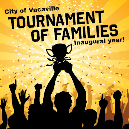 cb39da080 The Tournament of Families is the NEW ultimate way to show the community that  you and your crew can't be beat. This event is like an big family pick, ...